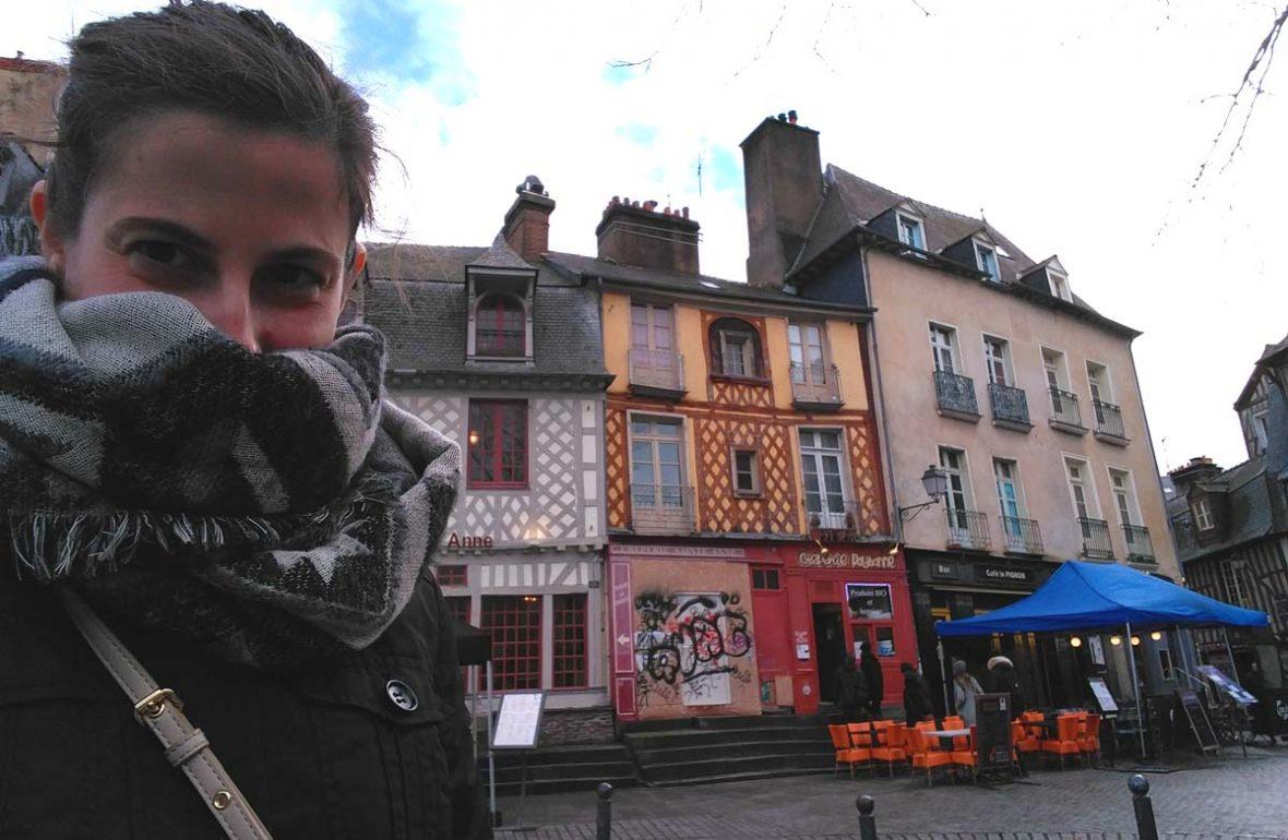 marycaves.com de ruta por Rennes